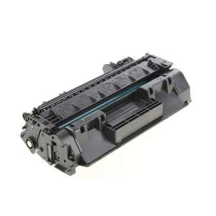 Compatible for HP CF280A (80A) toner cartridge - black cartridge