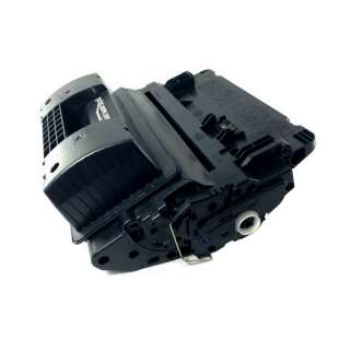Compatible for HP CF281X (81X) toner cartridge - high capacity black