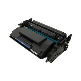 Compatible for HP CF287X (87X) toner cartridge - black cartridge