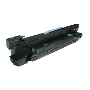 Compatible for HP CB385A (824A) toner drum - cyan