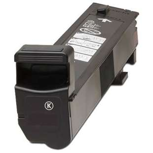 Compatible for HP CB390A (825A) toner cartridge - black cartridge