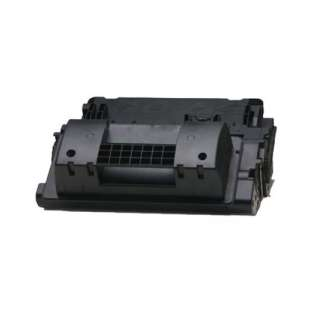 Compatible for HP CC364A (64A) toner cartridge - MICR black