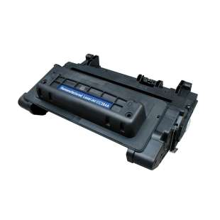 Compatible for HP CC364A (64A) toner cartridge - black cartridge