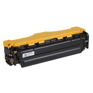 Compatible for HP CC530A (304A) toner cartridge - black cartridge