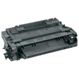 Compatible for HP CE255A (55A) toner cartridge - black cartridge