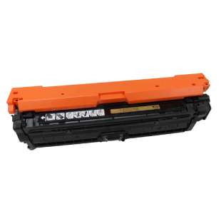 Compatible for HP CE270A (650A) toner cartridge - black cartridge