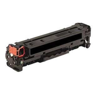 Compatible for HP CF380A (312A) toner cartridge - black cartridge