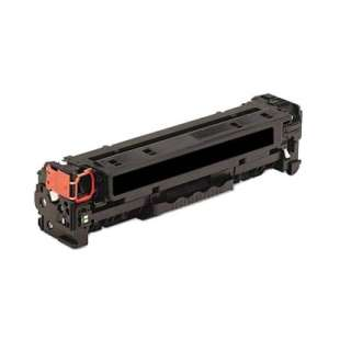 Compatible for HP CF380X (312X) toner cartridge - high capacity black
