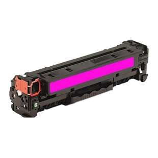 Compatible for HP CF383A (312A) toner cartridge - magenta