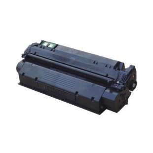 Compatible for HP Q2613A (13A) toner cartridge - MICR black