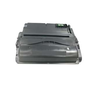 Compatible for HP Q5942A (42A) toner cartridge - MICR black