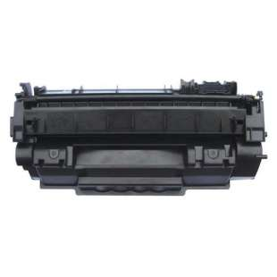 Compatible for HP Q5949A (49A) toner cartridge - MICR black