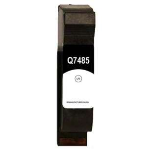 Remanufactured HP Q7485 high quality inkjet cartridge - uv