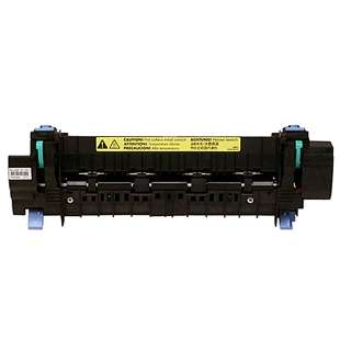 Original Hewlett Packard (HP) Q7502A fuser kit