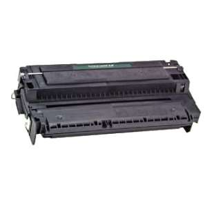 Compatible for HP 92274A (74A) toner cartridge - black cartridge