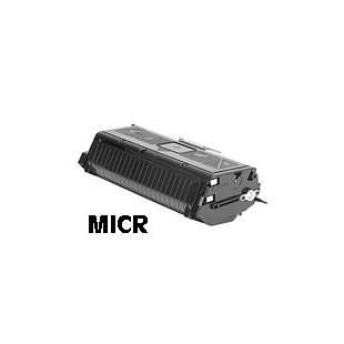 Compatible for HP 92275A (75A) toner cartridge - MICR black