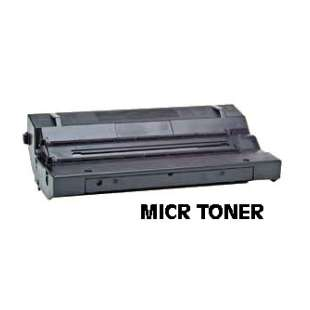 Compatible for HP 92295A (95A) toner cartridge - MICR black