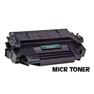 Compatible for HP 92298A (98A) toner cartridge - MICR black