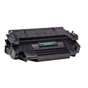 Compatible for HP 92298X (98X) toner cartridge - high capacity black