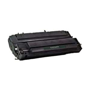 Compatible for HP C3903A (03A) toner cartridge - black cartridge