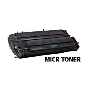 Compatible for HP C3903A (03A) toner cartridge - MICR black