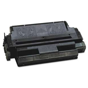Compatible for HP C3909X (09X) toner cartridge - high capacity black