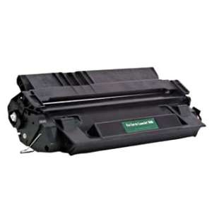 Compatible for HP C4129X (29X) toner cartridge - high capacity black