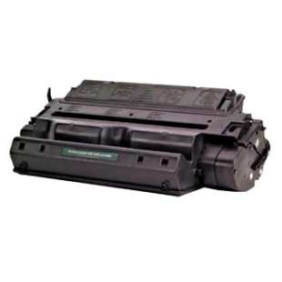Compatible for HP C4182X (82X) toner cartridge - high capacity MICR black