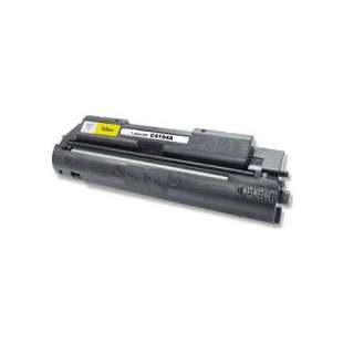 Compatible for HP C4194A toner cartridge - yellow