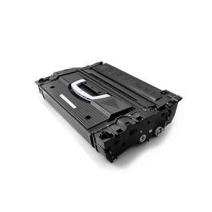 Compatible for HP C8543X (43X) toner cartridge - high capacity black