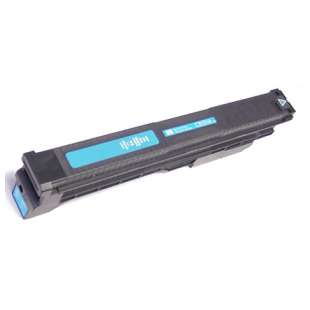 Compatible for HP C8551A (822A) toner cartridge - cyan