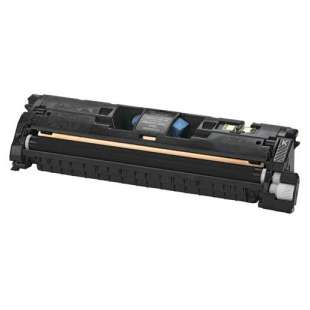 Compatible for HP C9700A (121A) toner cartridge - black cartridge