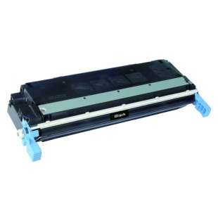 Compatible for HP C9730A (645A) toner cartridge - black cartridge