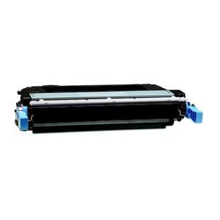 Compatible for HP CB400A (642A) toner cartridge - black cartridge