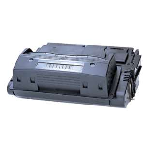 Compatible for HP Q1338A (38A) toner cartridge - black cartridge