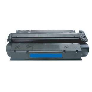 Compatible for HP Q2624X (24X) toner cartridge - high capacity black