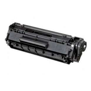 Compatible for HP Q2682A (311A) toner cartridge - yellow