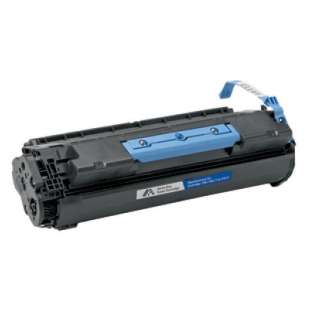 Compatible for HP Q3961A (122A) toner cartridge - cyan