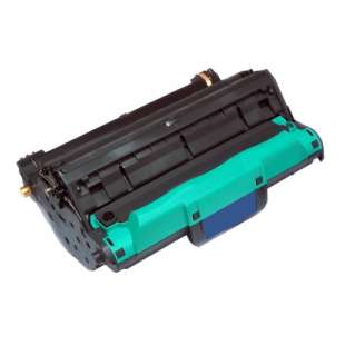 Compatible for HP Q3964A (122A) toner drum