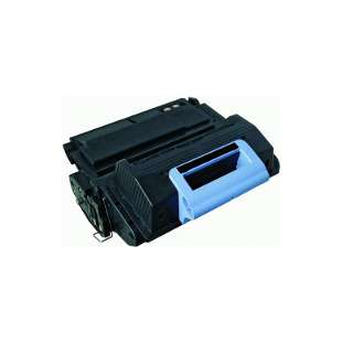 Compatible for HP Q5945X (45X) toner cartridge - high capacity black