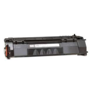Compatible for HP Q5949A (49A) toner cartridge - black cartridge