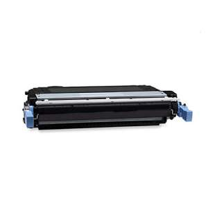 Compatible for HP Q5950A (643A) toner cartridge - black cartridge