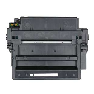 Compatible for HP Q6511X (11X) toner cartridge - high capacity black