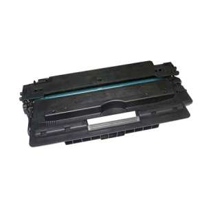Compatible for HP Q7516A (16A) toner cartridge - black cartridge