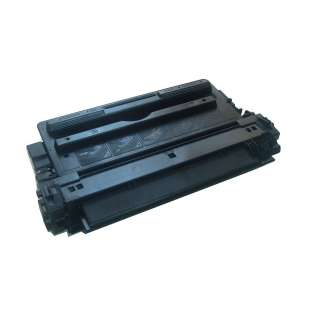 Compatible for HP Q7551A (51A) toner cartridge - MICR black