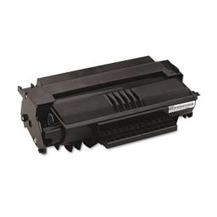 Compatible for HP Q7581A (503A) toner cartridge - cyan