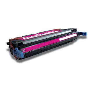 Compatible for HP Q7583A (503A) toner cartridge - magenta