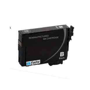 INKfinite Compatible Cartridge for Epson 220XL Black