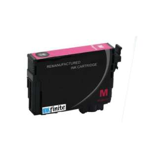 INKfinite Compatible Cartridge for Epson 220XL Magenta