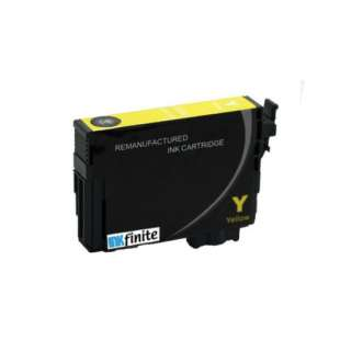 INKfinite Compatible Cartridge for Epson 220XL Yellow